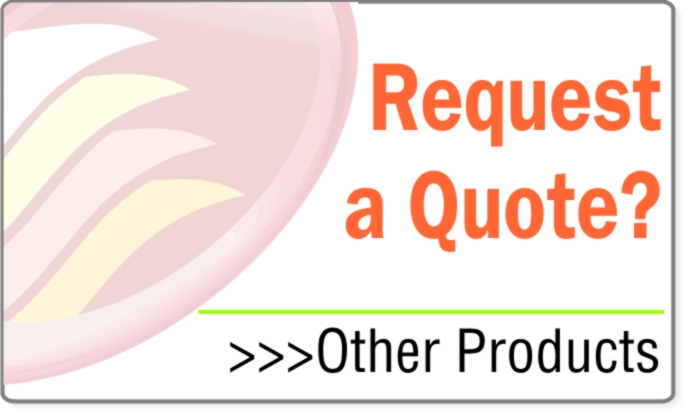 Quote request forms